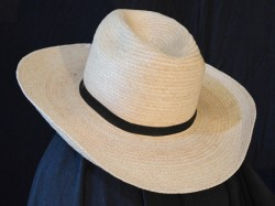 Kids Sunbody Hats2