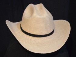 Kids Sunbody Hats3
