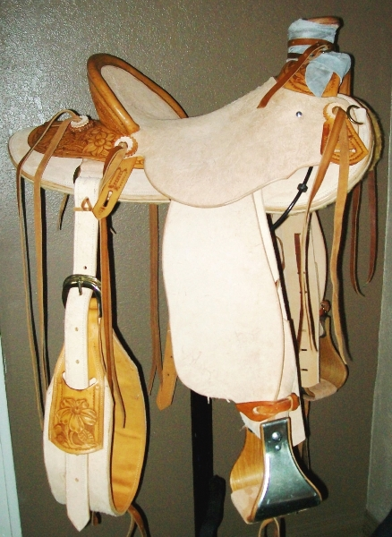 LaPorte Wade Saddle006