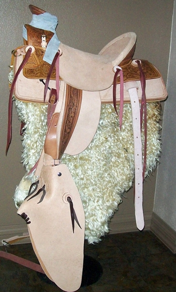 LaPorte Wade Saddle034