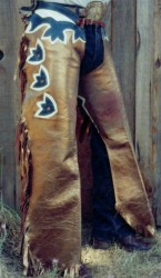 Rodeo Chaps02