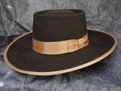 Rodeo King Hat1